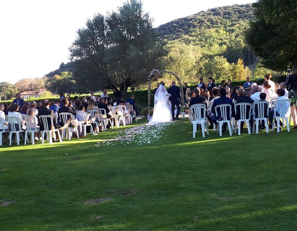 Organiser un mariage authentique et élégant dans la Drôme