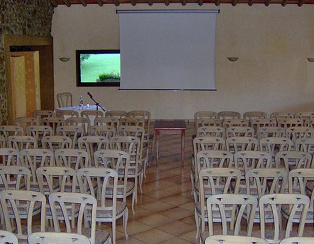 Organisation de séminaires d entreprise dans la Drôme
