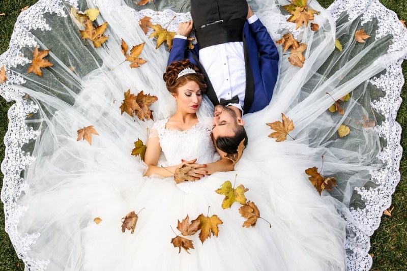 Location d'un domaine pour un mariage vers Valence (26)